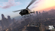 GTA V Screenshot1