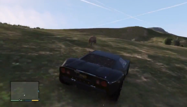 File:Boarchase-GTAV.png