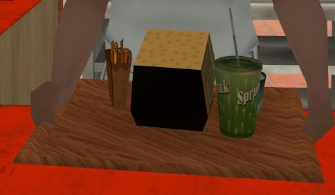File:BurgerShot-GTASA-MeatStack.jpg