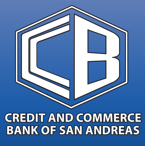 Credit and Commerce Bank of San Andreas | GTA Wiki | Fandom ...
