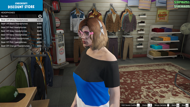 File:FreemodeFemale-Headphones1-GTAO.png