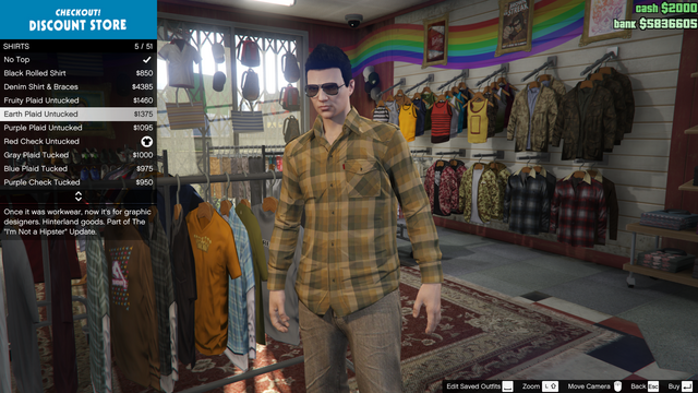 File:FreemodeMale-Shirts4-GTAO.png