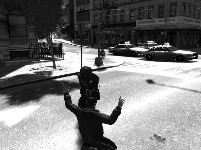 File:GTAIV-Busted.JPG
