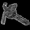 Minigun-GTALCS