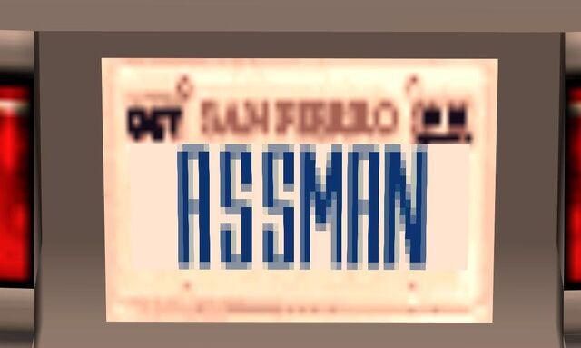 File:CustomLicense-GTASA-ASSMAN.jpg