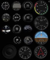 FlyerDials-GTAV