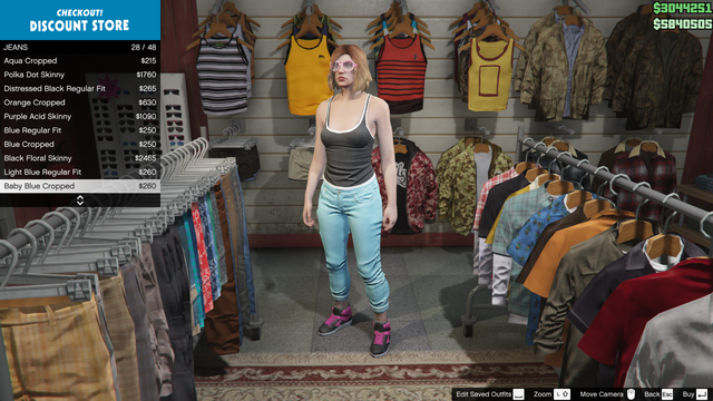 File:FreemodeFemale-Jeans28-GTAO.png
