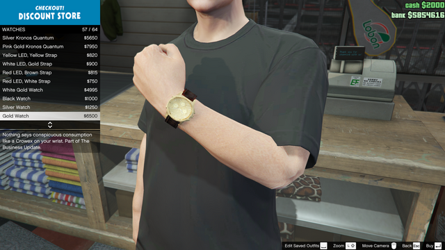File:FreemodeMale-Watches56-GTAO.png