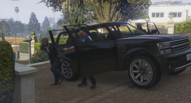 File:MarriageCounseling-GTAV-SS14.png