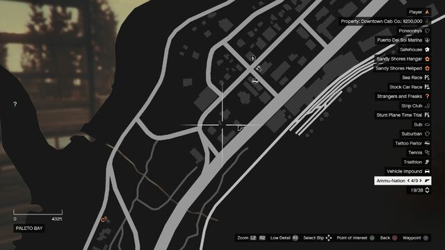 File:Spaceship Parts GTAVe 04 Paleto Bay Fire Station Map.jpg