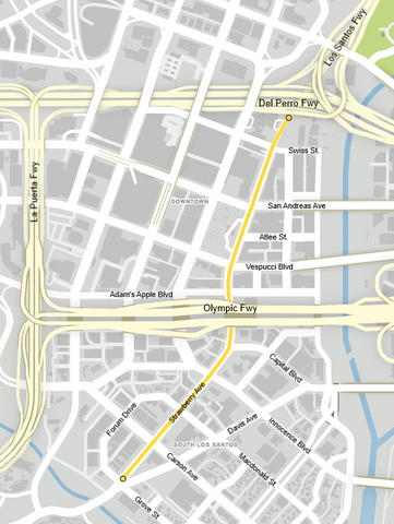 File:StrawberryAvenue-GTA5-Map.png