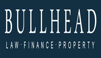 File:Bullhead-GTAV-Logo.png