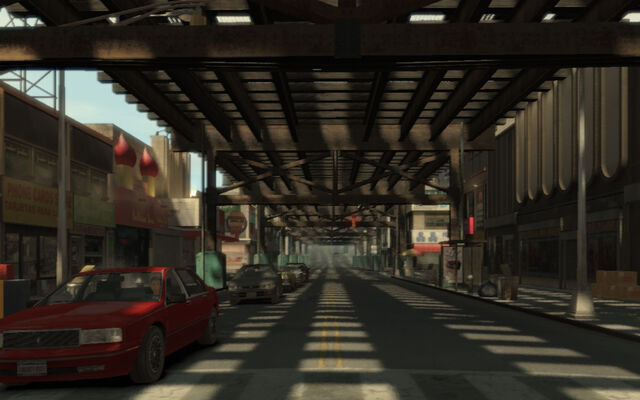 File:CervezaHeights-GTA4-westwards.jpg