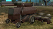 CombineHarvester-GTASA-rear