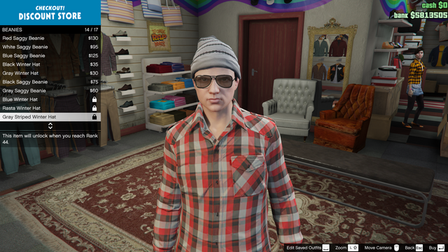 File:FreemodeMale-Beanies13-GTAO.png