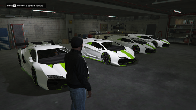 File:Green garage.png