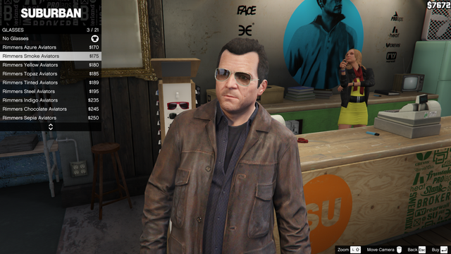 File:Michael-SuburbanGlasses2-GTAV.png