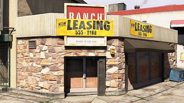 File:Ranch-GTAV-DelPerro.png