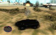SWATvan cannon CLEO NOOSE(2)