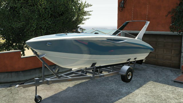 File:Sqaulo-trailer-boat-gtav.png