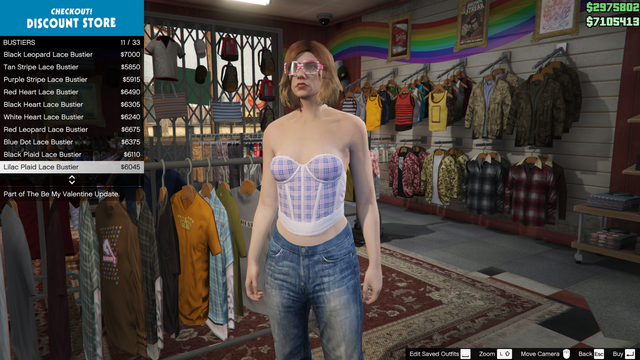 File:FreemodeFemale-Bustiers27-GTAO.png