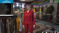 FreemodeFemale-Loungewear22-GTAO