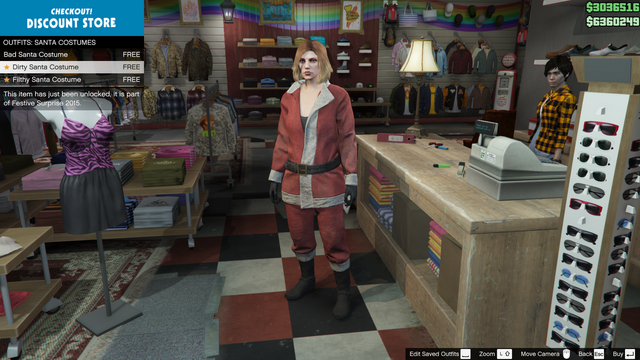 File:FreemodeFemale-SantaCostumesOutfits2-GTAO.png