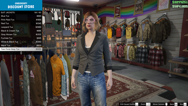 File:FreemodeFemale-SuitJackets53-GTAO.png