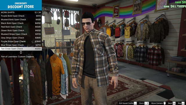 File:FreemodeMale-WorkShirts11-GTAO.png