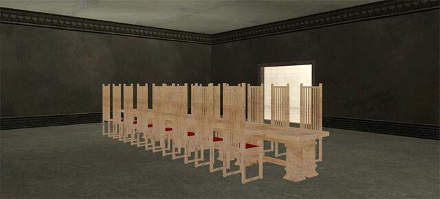 File:MaddDogg'sCrib-GTASA-diningroom.jpg