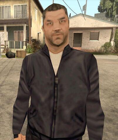 File:Mafia Member 4.jpg