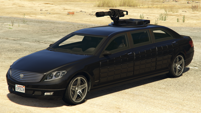 File:TurretedLimo-GTAO-front.png