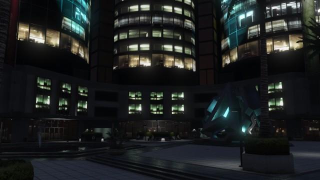 File:Arcadia2.jpg