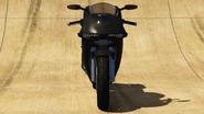 CarbonRS-GTAV-Front
