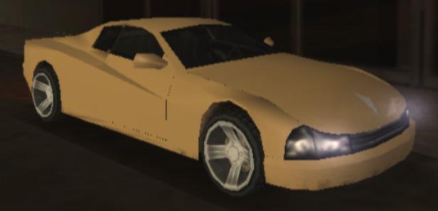 File:Cheetah-GTALCS-front.jpg