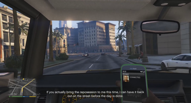 File:Complications-Mission-GTAV-SS12.png