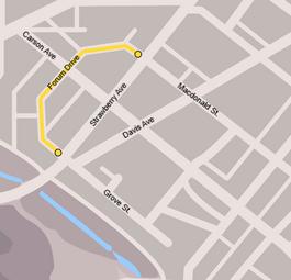 ForumDrive-GTA5-map