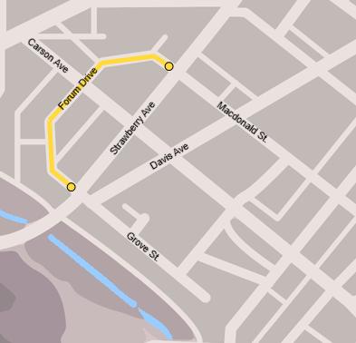 File:ForumDrive-GTA5-map.png