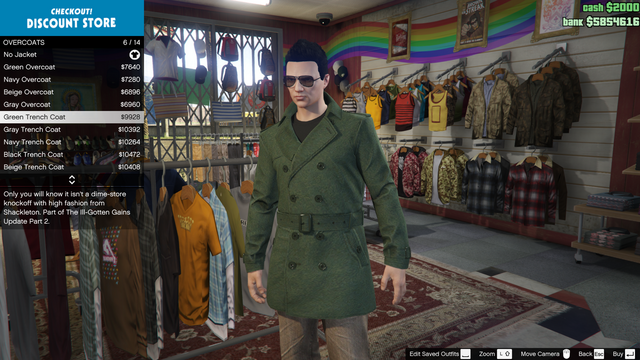 File:FreemodeMale-Overcoats5-GTAO.png