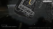 HostileTakeover-GTAO-SS2