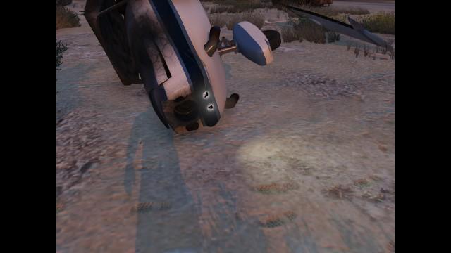 File:Mammatus-GTAV-Wrecked.jpg