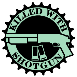 File:ShotgunBluesAward.png