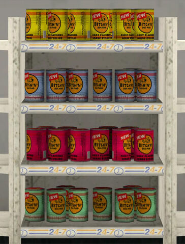 File:Bitch'n'DogFood-GTASA-cans.jpg