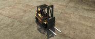 Forklift-GTAV-RSC
