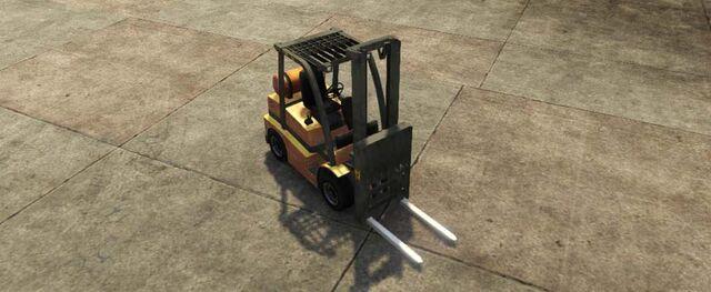 File:Forklift-GTAV-RSC.jpg