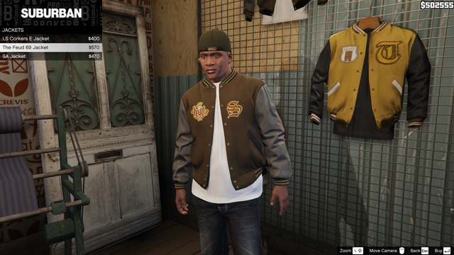 File:Franklin-SuburbanJackets33-GTAV.png
