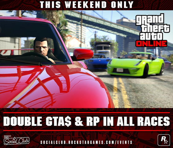 File:HeadToHeadEvent-EventAd3-GTAO.png