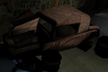 Hotknife-GTASA-wreck.png