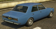 VulcarWarrener-Rear-GTAV