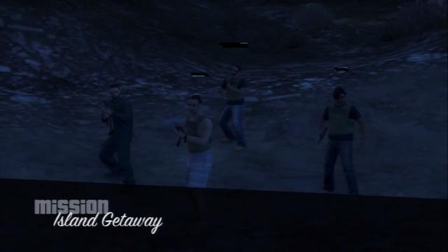 File:IslandGetaway-Versus-GTAO.png
